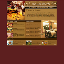 chinese_cuisine_template_1108